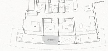 One-pearl-bank-3-bedroom-unit-floor-plan-D2-singapore