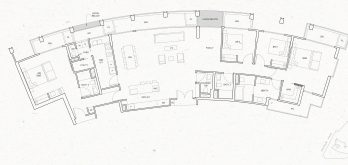 One-pearl-bank-Penthouse-unit-floor-plan-F1-singapore