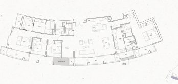 One-pearl-bank-Penthouse-unit-floor-plan-F2-singapore