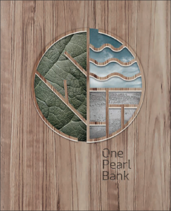 One-pearl-bank-ebrochure-singapore
