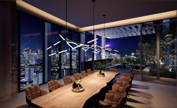 one-pearl-bank-clubhouse-singapore