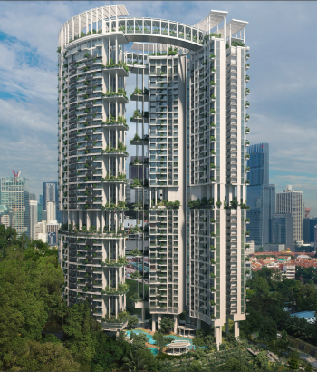 one-pearl-bank-tower-singapore