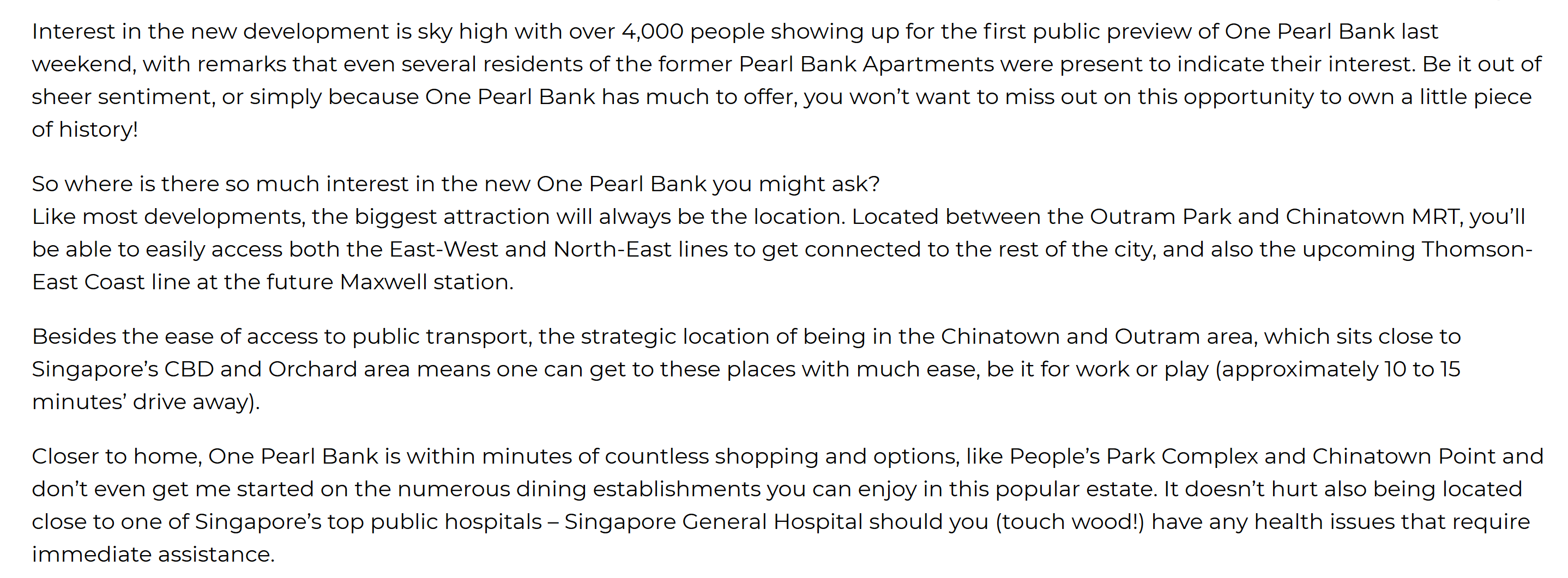 One-Pearl-Bank-news-article-4-singapore