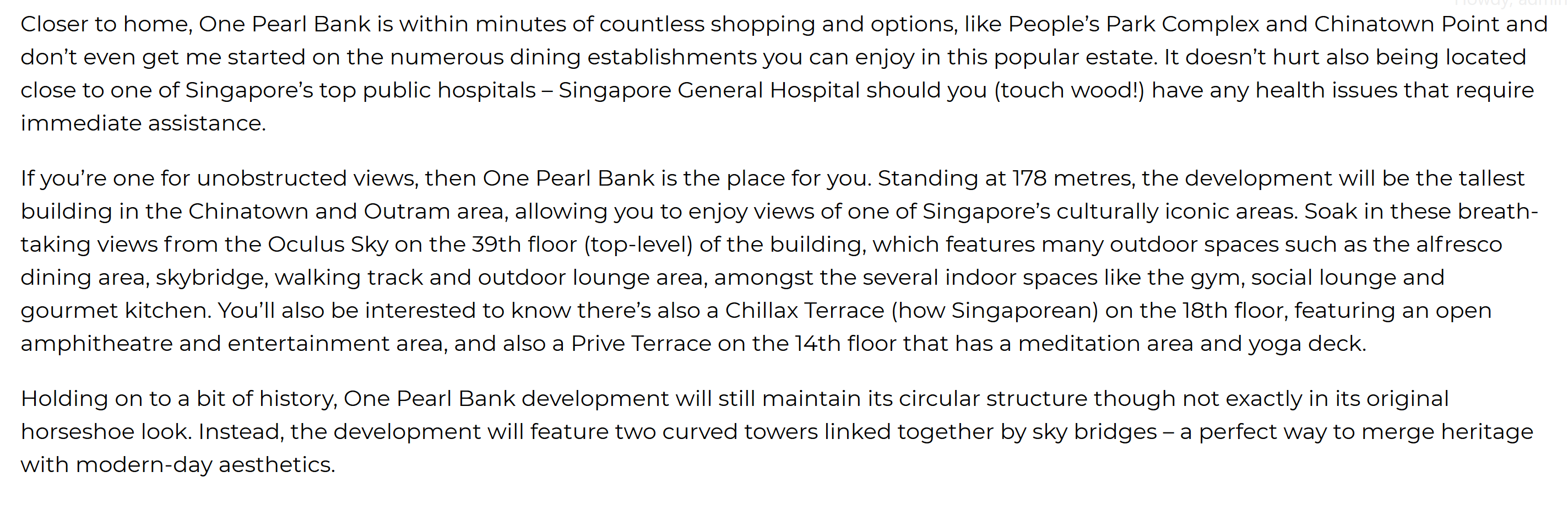 One-Pearl-Bank-news-article-5-singapore
